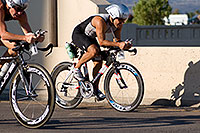 /images/133/2009-09-27-nathan-tri-cycle-114182.jpg - #07459: 01:38:26 - #1145 and #1388 cycling at Nathan Triathlon … September 2009 -- Tempe Town Lake, Tempe, Arizona