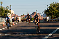 /images/133/2009-09-27-nathan-tri-cycle-114236.jpg - #07478: 01:46:23 - Cyclists at Nathan Triathlon … September 2009 -- Tempe Town Lake, Tempe, Arizona