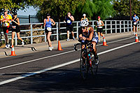 /images/133/2009-09-27-nathan-tri-cycle-114260.jpg - #07480: 01:48:50 - #1157 ycling at Nathan Triathlon … September 2009 -- Tempe Town Lake, Tempe, Arizona