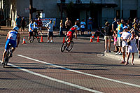 /images/133/2009-09-27-nathan-tri-cycle-114277.jpg - #07482: 01:50:27 - Cyclists and Spectators at Nathan Triathlon … September 2009 -- Tempe Town Lake, Tempe, Arizona