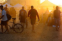 /images/133/2009-10-11-pbr-off-tri-114988.jpg - #07534: 40 minutes before the race - PBR Offroad Triathlon, Oct 11, 2009 at Tempe Town Lake … October 2009 -- Tempe Town Lake, Tempe, Arizona