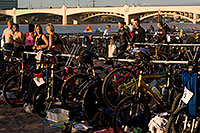 /images/133/2009-10-11-pbr-off-tri-115079.jpg - #07538: 30 minutes before the race - PBR Offroad Triathlon, Oct 11, 2009 at Tempe Town Lake … October 2009 -- Tempe Town Lake, Tempe, Arizona