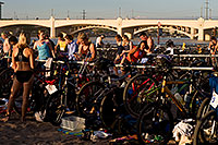 /images/133/2009-10-11-pbr-off-tri-115080.jpg - #07539: 20 minutes before the race - PBR Offroad Triathlon, Oct 11, 2009 at Tempe Town Lake … October 2009 -- Tempe Town Lake, Tempe, Arizona