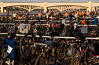 /images/133/2009-10-11-pbr-off-tri-115086.jpg - #07541: 20 minutes before the race - PBR Offroad Triathlon, Oct 11, 2009 at Tempe Town Lake … October 2009 -- Tempe Town Lake, Tempe, Arizona