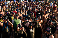 /images/133/2009-10-11-pbr-off-tri-115104.jpg - #07542: 8 minutes before the race - PBR Offroad Triathlon, Oct 11, 2009 at Tempe Town Lake … October 2009 -- Tempe Town Lake, Tempe, Arizona