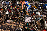 /images/133/2009-10-11-pbr-off-tri-115355.jpg - #07546: 00:14:45 swimmers transitioning to bikes - PBR Offroad Triathlon, Oct 11, 2009 at Tempe Town Lake … October 2009 -- Tempe Town Lake, Tempe, Arizona