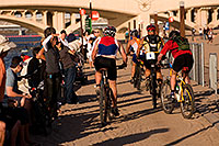 /images/133/2009-10-11-pbr-off-tri-bike-115383.jpg - #07548: 00:17:48 start of bike section - PBR Offroad Triathlon, Oct 11, 2009 at Tempe Town Lake … October 2009 -- Tempe Town Lake, Tempe, Arizona