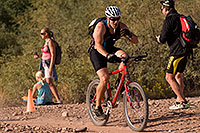 /images/133/2009-10-11-pbr-off-tri-bike-115439.jpg - #07550: 00:52:38 mountain biker - PBR Offroad Triathlon, Oct 11, 2009 at Tempe Town Lake … October 2009 -- Papago Park, Tempe, Arizona