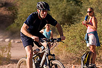 /images/133/2009-10-11-pbr-off-tri-bike-115483.jpg - #07553: 00:56:10 mountain bikers - PBR Offroad Triathlon, Oct 11, 2009 at Tempe Town Lake … October 2009 -- Papago Park, Tempe, Arizona