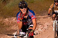 /images/133/2009-10-11-pbr-off-tri-bike-115539.jpg - #07557: 01:01:31 mountain bikers - PBR Offroad Triathlon, Oct 11, 2009 at Tempe Town Lake … October 2009 -- Papago Park, Tempe, Arizona