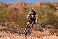 /images/133/2009-10-11-pbr-off-tri-bike-115712.jpg - #07564: 01:55:58 mountain bikers - PBR Offroad Triathlon, Oct 11, 2009 at Tempe Town Lake … October 2009 -- Papago Park, Tempe, Arizona