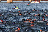 /images/133/2009-10-11-pbr-off-tri-swim-115152.jpg - #07573: 00:01:20  Swimmers (First Heat: Men 35 and over) - PBR Offroad Triathlon, Oct 11, 2009 at Tempe Town Lake … October 2009 -- Tempe Town Lake, Tempe, Arizona