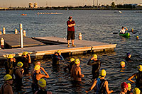 /images/133/2009-10-22-tempe-splash-117550.jpg - #07598: 3 minutes before the race - Splash and Dash Fall #3, Oct 22, 2009 at Tempe Town Lake … October 2009 -- Tempe Town Lake, Tempe, Arizona