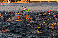 /images/133/2009-10-22-tempe-splash-swim-117570.jpg - #07611: 00:01:44 into the race - Splash and Dash Fall #3, Oct 22, 2009 at Tempe Town Lake … October 2009 -- Tempe Town Lake, Tempe, Arizona