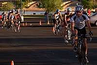 /images/133/2009-10-25-soma-bike-118265.jpg - #07622: 01:02:49 #039 starting 56 mile cycling stage at Soma Triathlon … October 25, 2009 -- Rio Salado Parkway, Tempe, Arizona