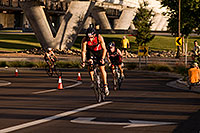 /images/133/2009-10-25-soma-bike-118271.jpg - #07623: 01:05:08 #143 cycling at Soma Triathlon … October 25, 2009 -- Rio Salado Parkway, Tempe, Arizona