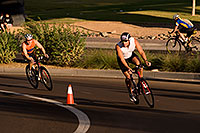 /images/133/2009-10-25-soma-bike-118274.jpg - #07625: 01:05:08 #397 cycling at Soma Triathlon … October 25, 2009 -- Rio Salado Parkway, Tempe, Arizona