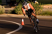 /images/133/2009-10-25-soma-bike-118281.jpg - #07626: 01:06:00 #703 cycling at Soma Triathlon … October 25, 2009 -- Rio Salado Parkway, Tempe, Arizona