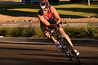 /images/133/2009-10-25-soma-bike-118304.jpg - #07629: 01:06:33 #1102 cycling at Soma Triathlon … October 25, 2009 -- Rio Salado Parkway, Tempe, Arizona