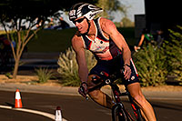 /images/133/2009-10-25-soma-bike-118350.jpg - #07633: 01:08:00 #376 cycling at Soma Triathlon … October 25, 2009 -- Rio Salado Parkway, Tempe, Arizona