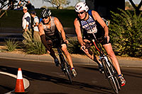 /images/133/2009-10-25-soma-bike-118382.jpg - #07638: 01:09:03 #841 cycling at Soma Triathlon … October 25, 2009 -- Rio Salado Parkway, Tempe, Arizona