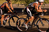 /images/133/2009-10-25-soma-bike-118400.jpg - #07640: 01:11:44 #1116 leading #842 in cycling at Soma Triathlon … October 25, 2009 -- Rio Salado Parkway, Tempe, Arizona