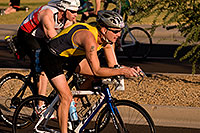 /images/133/2009-10-25-soma-bike-118404.jpg - #07642: 01:11:48 #237 leading #838 in cycling at Soma Triathlon … October 25, 2009 -- Rio Salado Parkway, Tempe, Arizona