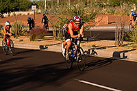 /images/133/2009-10-25-soma-bike-118429.jpg - #07644: 01:13:31 #310 cycling at Soma Triathlon … October 25, 2009 -- Rio Salado Parkway, Tempe, Arizona