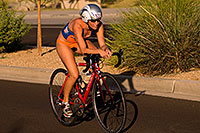 /images/133/2009-10-25-soma-bike-118433.jpg - #07646: 01:13:33 #535 cycling at Soma Triathlon … October 25, 2009 -- Rio Salado Parkway, Tempe, Arizona
