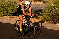 /images/133/2009-10-25-soma-bike-118445.jpg - #07649: 01:13:51 #1107 in cycling at Soma Triathlon … October 25, 2009 -- Rio Salado Parkway, Tempe, Arizona
