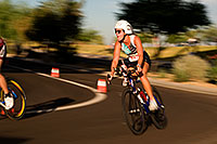 /images/133/2009-10-25-soma-bike-118512b.jpg - #07650: 01:22:04 #832 cycling at Soma Triathlon … October 25, 2009 -- Rio Salado Parkway, Tempe, Arizona