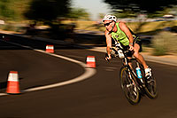 /images/133/2009-10-25-soma-bike-118536.jpg - #07652: 01:23:19 cycling at Soma Triathlon … October 25, 2009 -- Rio Salado Parkway, Tempe, Arizona