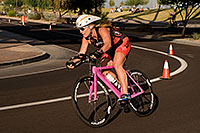 /images/133/2009-10-25-soma-bike-118698.jpg - #07655: 01:41:09 cycling at Soma Triathlon … October 25, 2009 -- Rio Salado Parkway, Tempe, Arizona