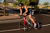 /images/133/2009-10-25-soma-bike-118705.jpg - #07656: 01:41:26 #309 cycling at Soma Triathlon … October 25, 2009 -- Rio Salado Parkway, Tempe, Arizona