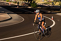 /images/133/2009-10-25-soma-bike-118710.jpg - #07657: 01:42:03 cycling at Soma Triathlon … October 25, 2009 -- Rio Salado Parkway, Tempe, Arizona