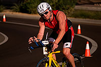 /images/133/2009-10-25-soma-bike-118859.jpg - #07660: 01:54:19 #119 cycling at Soma Triathlon … October 25, 2009 -- Rio Salado Parkway, Tempe, Arizona