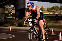 /images/133/2009-10-25-soma-bike-118881.jpg - #07662: 01:55:42 #1112 cycling at Soma Triathlon … October 25, 2009 -- Rio Salado Parkway, Tempe, Arizona