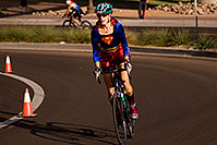 /images/133/2009-10-25-soma-bike-118920.jpg - #07665: 01:57:19 Supergirl cycling at Soma Triathlon … October 25, 2009 -- Rio Salado Parkway, Tempe, Arizona