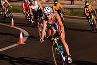 /images/133/2009-10-25-soma-bike-118934.jpg - #07666: 01:57:31 #772 cycling at Soma Triathlon … October 25, 2009 -- Rio Salado Parkway, Tempe, Arizona