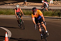 /images/133/2009-10-25-soma-bike-118961.jpg - #07667: 01:58:36 cycling at Soma Triathlon … October 25, 2009 -- Rio Salado Parkway, Tempe, Arizona