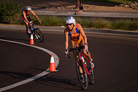 /images/133/2009-10-25-soma-bike-119189.jpg - #07669: 02:05:36 #535 cycling at Soma Triathlon … October 25, 2009 -- Rio Salado Parkway, Tempe, Arizona