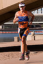 /images/133/2009-10-25-soma-run-119826v.jpg - #07725: 03:32:59 Runner at Soma Triathlon … October 25, 2009 -- Tempe Town Lake, Tempe, Arizona