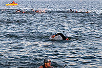 /images/133/2009-10-25-soma-swim-117984.jpg - #07725: 00:21:35 swimming at Soma Triathlon … October 25, 2009 -- Tempe Town Lake, Tempe, Arizona
