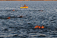 /images/133/2009-10-25-soma-swim-118003.jpg - #07726: 00:24:17 swimming at Soma Triathlon … October 25, 2009 -- Tempe Town Lake, Tempe, Arizona