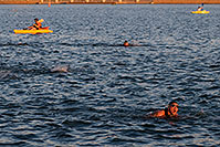 /images/133/2009-10-25-soma-swim-118004.jpg - #07727: 00:24:19 swimming at Soma Triathlon … October 25, 2009 -- Tempe Town Lake, Tempe, Arizona