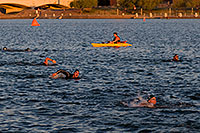 /images/133/2009-10-25-soma-swim-118007.jpg - #07728: 00:24:27 swimming at Soma Triathlon … October 25, 2009 -- Tempe Town Lake, Tempe, Arizona