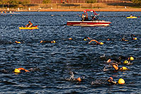/images/133/2009-10-25-soma-swim-118121.jpg - #07732: 00:30:13 swimming at Soma Triathlon … October 25, 2009 -- Tempe Town Lake, Tempe, Arizona