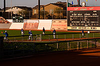 /images/133/2009-11-14-gilbert-baseball-122305.jpg - #07880: Baseball at Big League Field of Dreams … November 2009 -- Big League Field of Dreams, Gilbert, Arizona