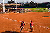 /images/133/2009-11-14-gilbert-baseball-122410.jpg - #07884: 777 - Baseball at Big League Field of Dreams … November 2009 -- Big League Field of Dreams, Gilbert, Arizona