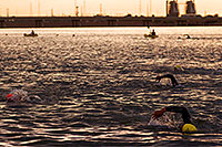 /images/133/2009-11-14-tempe-splash-121885.jpg - #07905: 00:22:27 swimers - Splash and Dash Fall #5, Nov 14, 2009 at Tempe Town Lake … November 2009 -- Tempe Town Lake, Tempe, Arizona